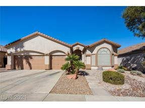 Property for sale at 363 Marlin Cove Road, Henderson,  Nevada 89012