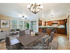 Property for sale at 2555 Hampton Road 5206, Henderson,  Nevada 89052