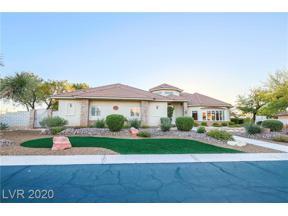Property for sale at 8485 Del Vista Court, Las Vegas,  Nevada 89113