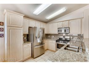 Property for sale at 509 Crimson View Place, Las Vegas,  Nevada 89144