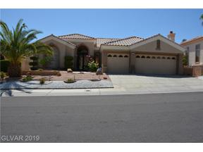 Property for sale at 10613 Clarion Lane, Las Vegas,  Nevada 89134