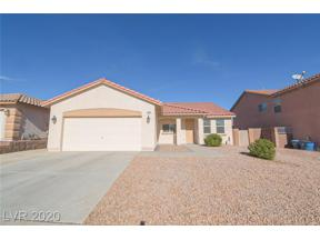 Property for sale at 226 Du Fort Avenue, Henderson,  Nevada 89002