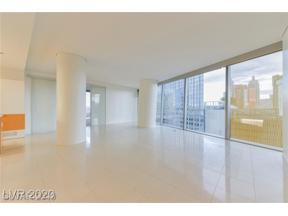 Property for sale at 3726 Las Vegas Boulevard 707, Las Vegas,  Nevada 89158