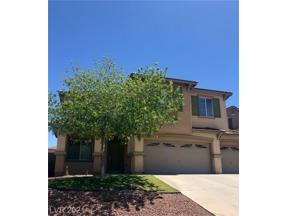 Property for sale at 180 Timeless View Court, Henderson,  Nevada 89012