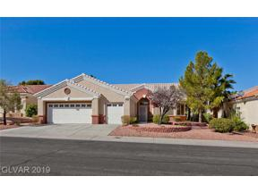 Property for sale at 2725 Youngdale Drive, Las Vegas,  Nevada 89134