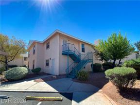 Property for sale at 2879 Violet Lane -, Henderson,  Nevada 89074