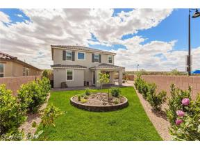 Property for sale at 2196 Valdina Street, Las Vegas,  Nevada 89044