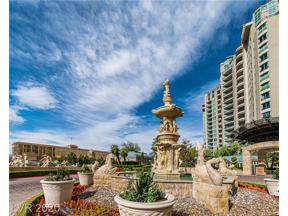 Property for sale at 9101 Alta Drive 207, Las Vegas,  Nevada 89145
