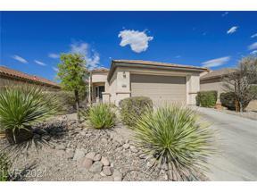 Property for sale at 3038 Tara Murphy Drive, Henderson,  Nevada 89044