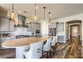 Property for sale at 209 Castellari, Las Vegas,  Nevada 89138