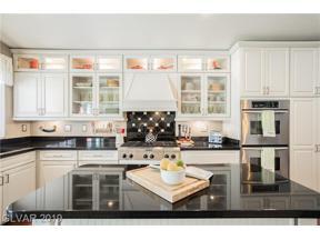 Property for sale at 1827 Vista Pointe Avenue, Henderson,  Nevada 89012
