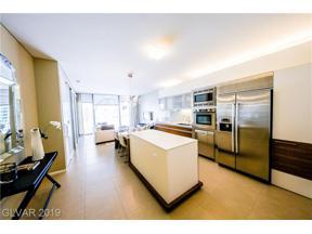 Property for sale at 3726 Las Vegas Boulevard Unit: 804, Las Vegas,  Nevada 89158