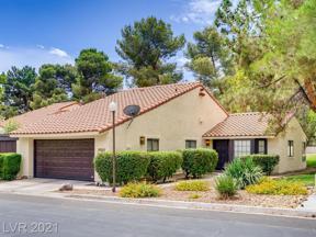 Property for sale at 2843 Glendevon Circle, Henderson,  Nevada 89014