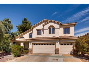 Property for sale at 2202 Flowering Cactus Avenue, Henderson,  Nevada 89052