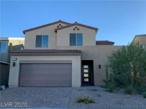 Property for sale at 1305 Hudson Creek Place, North Las Vegas,  Nevada 89084