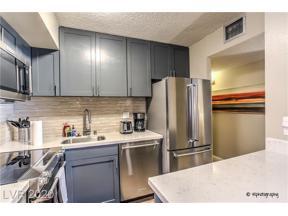 Property for sale at 3700 Las Vegas 878, Las Vegas,  Nevada 89109