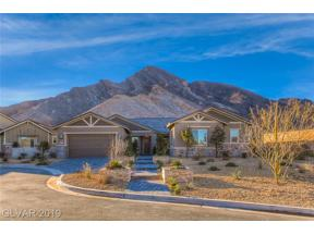 Property for sale at 3091 Conservation Court Court, Las Vegas,  Nevada 89138