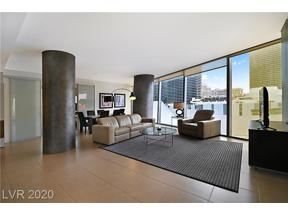 Property for sale at 3722 Las Vegas Boulevard 707, Las Vegas,  Nevada 89158