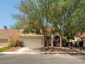 Property for sale at 433 Raindance Drive, Henderson,  Nevada 89014