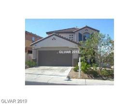 Property for sale at 11428 Drappo Avenue Unit: 0, Las Vegas,  Nevada 89138