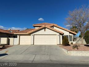 Property for sale at 381 Bradford Drive, Henderson,  Nevada 89074