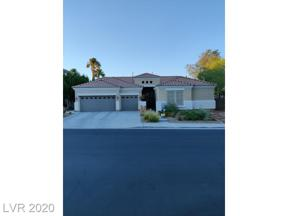 Property for sale at 5306 Cappellini Court, Las Vegas,  Nevada 89141
