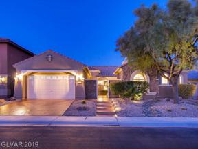 Property for sale at 8544 Mayport Drive, Las Vegas,  Nevada 89131