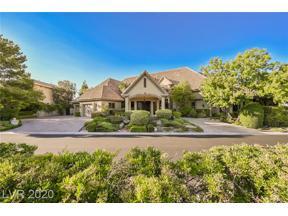 Property for sale at 9700 VERLAINE Court, Las Vegas,  Nevada 89145