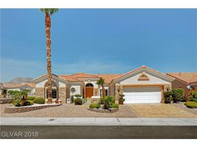 Property for sale at 2209 Airlands Street, Las Vegas,  Nevada 89134