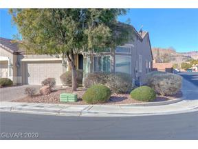 Property for sale at 6125 POWDERMILL Street, Las Vegas,  Nevada 89148