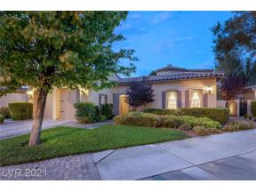 Property for sale at 3290 BIRCHWOOD PARK Circle, Las Vegas,  Nevada 89141