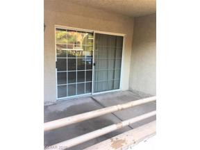 Property for sale at 2200 Fort Apache Road Unit: 1245, Las Vegas,  Nevada 89117