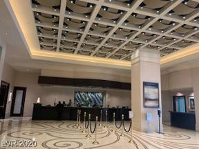 Property for sale at 125 HARMON Avenue 1920, Las Vegas,  Nevada 89109
