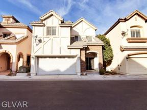 Property for sale at 9228 Whitekirk Place, Las Vegas,  Nevada 89145