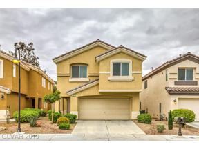 Property for sale at 191 Wicked Wedge Way, Las Vegas,  Nevada 89148