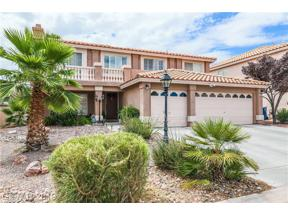 Property for sale at 8317 Fawn Heather Court, Las Vegas,  Nevada 89149