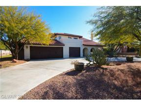 Property for sale at 721 Campbell Drive, Las Vegas,  Nevada 89107