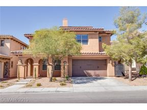 Property for sale at 1224 Olivia, Henderson,  Nevada 89011
