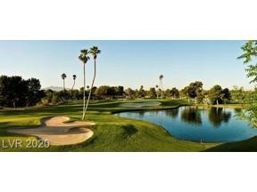 Property for sale at 2160 Pueblo, Las Vegas,  Nevada 89169