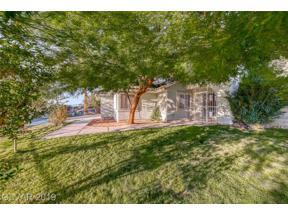Property for sale at 1106 Betty Lane, Las Vegas,  Nevada 89110