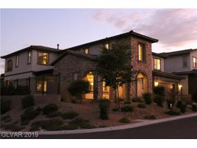 Property for sale at 12007 Girasole Avenue, Las Vegas,  Nevada 89138