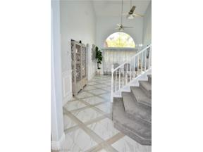 Property for sale at 827 Majestic Oak Street, Las Vegas,  Nevada 89145