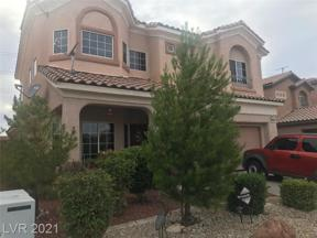 Property for sale at 10847 Vestone Street, Las Vegas,  Nevada 89141