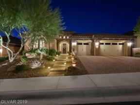 Property for sale at 2841 Josephine Drive, Henderson,  Nevada 89044