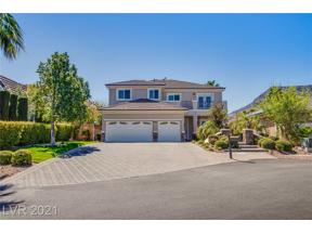 Property for sale at 331 Sherwood Drive, Henderson,  Nevada 89015