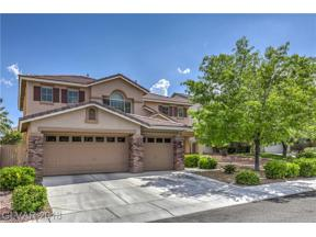 Property for sale at 11025 Edina Court, Las Vegas,  Nevada 89144
