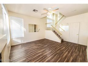Property for sale at 4933 Souza Drive, Las Vegas,  Nevada 89146