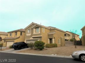 Property for sale at 386 Center Green Drive, Las Vegas,  Nevada 89148