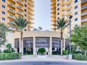 Property for sale at 8255 LAS VEGAS Boulevard 2005, Las Vegas,  Nevada 89123