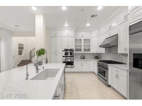 Property for sale at 11280 Granite Ridge 1050, Las Vegas,  Nevada 89135